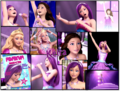 keira roxxxx!  - barbie-the-princess-and-the-popstar photo