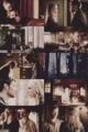 klaroline - tv-couples fan art
