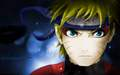 lol - naruto-shippuuden wallpaper