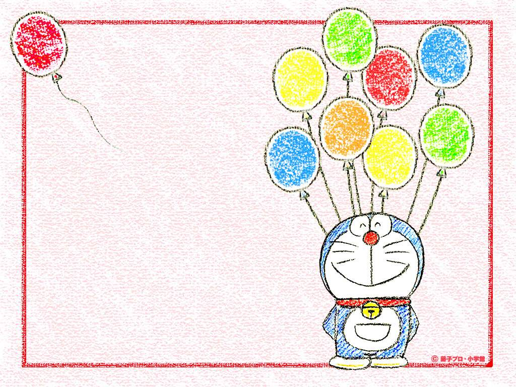 Cinta Doraemon♥ Tejas123 Wallpaper Fanpop