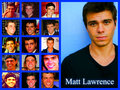 matt Lawrence