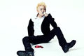 my baby long legs Zico - zico photo