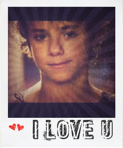 peter pan jeremy sumpter