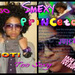 princeton is sexy - princeton-mindless-behavior icon