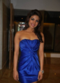 priyanka chopra cute - priyanka-chopra photo