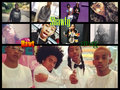 ray-ray - ray-ray-mindless-behavior fan art