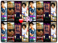 roc royal,prodigy,rayray,princeton - mindless-behavior fan art