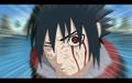 sasuke amaterasu