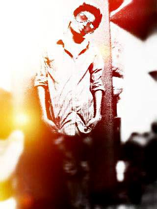 sonu এমো স্টাইল boy
