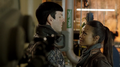 star trek into darkness stills&screencaps