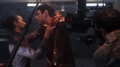 star trek into darkness stills&screencaps - spock-and-uhura photo