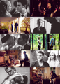 stefan - paul-wesley fan art