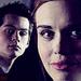 stydia - tv-couples icon