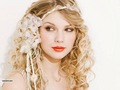 taylor swift - the-charming-chaya photo