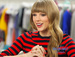 taylor - taylor-swift icon