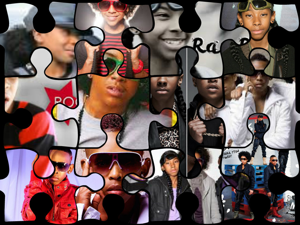 MB Swagg Team images the bes HD wallpaper and background photos