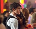the last dance - jeremy-and-bonnie photo