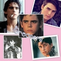 the outsiders - the-outsiders fan art