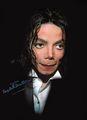 those eyes - michael-jackson photo