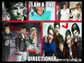 true  one directioner - one-direction fan art