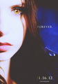 tvd/twilight crossover - twilight-series photo