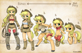 types__applejack