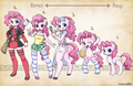types__pinkie pie