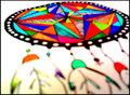 world peace - world-peace fan art