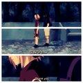 <3<3<3 - sasuke-and-sakura photo