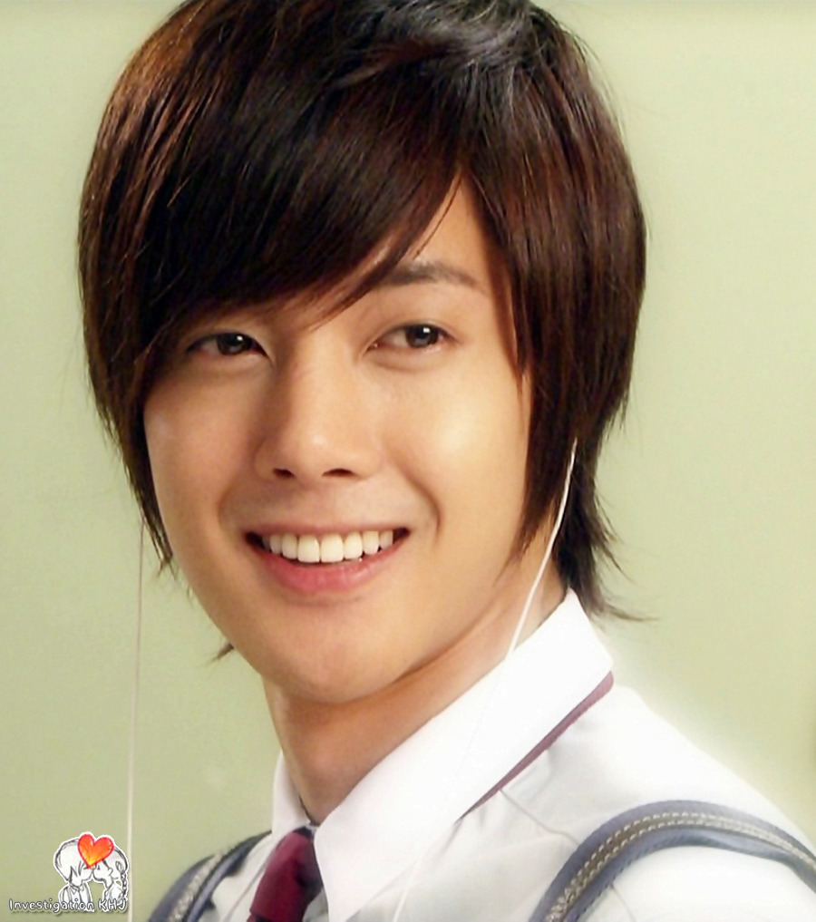 3333 - KIM HYUN JOONG Photo (34762140) - Fanpop