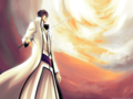 aizen - *Aizen* wallpaper