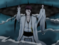 *Aizen* - aizen photo