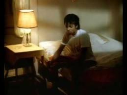 """""""Beat It"""""""