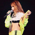 ♦ CL ♦ - 2ne1 fan art