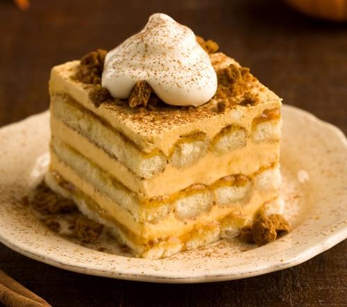 ~Dessert♥