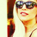 ♥ Gaga ♥ - lady-gaga icon
