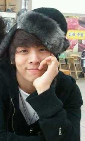 ♦ Jonghyun ♦