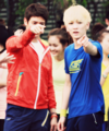 ♦ Minho ♦ - choi-minho photo