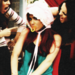 ●●● Princess Valentine ●●● - victorious icon