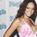 ▲ RIHANNA ICONS ▼ - rihanna icon