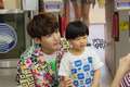 ♦ Ryeowook ♦ - kim-ryeowook photo