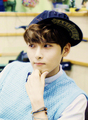 ♦ Ryeowook ♦