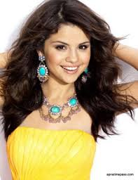 ♥~Selena~♥