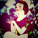 {Snow White} - snow-white-and-the-seven-dwarfs icon