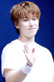 ♦ Sungmin ♦ - lee-sungmin photo