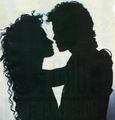 """The Way You Make Me Feel"" - michael-jackson photo"