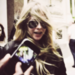 ♡ avril lavigne icons ♡