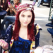 ✰ cat valentine ✰ - victorious icon