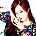 ♥ - girls-generation-snsd photo