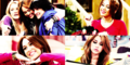 ✩ headers miley cyrus ✩